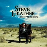 Ever Changing Times Lyrics Steve Lukather