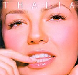 Arrasando Lyrics Thalia