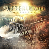 Formless Lyrics The Afterimage