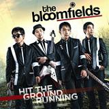 It's Complicated (Single) Lyrics The Bloomfields