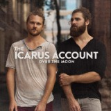 Over The Moon Lyrics The Icarus Account