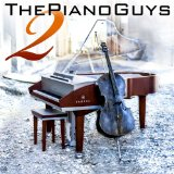 The Piano Guys 2 Lyrics The Piano Guys