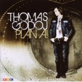 Plan A Lyrics Thomas Godoj