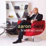 The Bespoke Man's Narrative Lyrics Aaron Diehl
