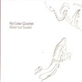 Bitter But Sweet Lyrics Ad Colen Quartet