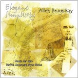 Elegant Simplicity Lyrics Allen Bruce Ray