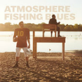 Fishing Blues Lyrics Atmosphere