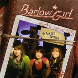 Another Journal Entry Lyrics Barlow Girl