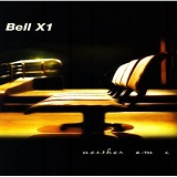Neither Am I Lyrics Bell X1
