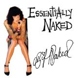 Essentially Naked Lyrics Bif Naked