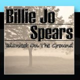 Blanket on the Ground Lyrics Billie Jo Spears