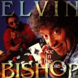Ace In The Hole Lyrics Bishop Elvin