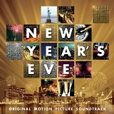 New Years Eve OST Lyrics Bon Jovi