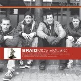 Movie Music, Vol. 1 Lyrics Braid