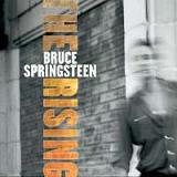 The Rising Lyrics Bruce Springsteen