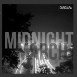 Midnight March Lyrics Cari Clara