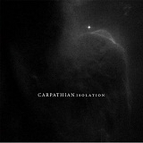 Isolation Lyrics Carpathian