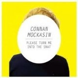 Please Turn Me Into The Snat Lyrics Connan Mockasin