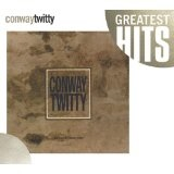 #1's: The Warner Brothers Years Lyrics Conway Twitty