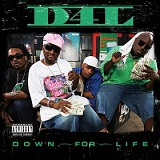 Down For Life Lyrics D4L