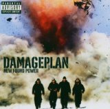 Miscellaneous Lyrics Damageplan