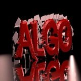 Algo Lyrics Devon Travis