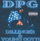 Miscellaneous Lyrics DPG
