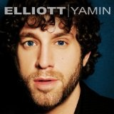 Elliott Yamin Lyrics Elliott Yamin