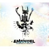 Soundtrack To A Headrush Lyrics Emanuel