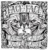 Face To Face Lyrics Face To Face