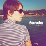 Better Days (EP) Lyrics Fonda