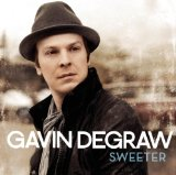 Not Over You Lyrics Gavin DeGraw