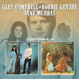 Miscellaneous Lyrics Glen Campbell And Bobbie Gentry