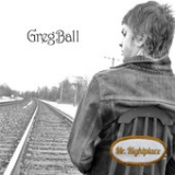 Round the Bend Lyrics Greg Ball