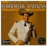 Miscellaneous Lyrics Hawkshaw Hawkins