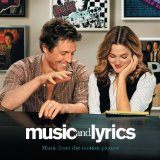 Miscellaneous Lyrics Hugh Grant