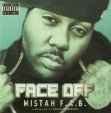 Face Off Lyrics I-Rocc & Mistah F.A.B.