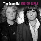 Miscellaneous Lyrics Indigo Girls F/