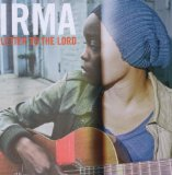 Letter to the Lord Lyrics Irma