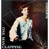 One Man Clapping Lyrics James