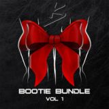 Bootie Bundle Vol. 1 Lyrics Kap Slap