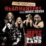 MEET ME IN BLUESLAND Lyrics Kentucky Headhunters