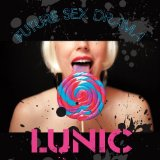 Miscellaneous Lyrics Lunic