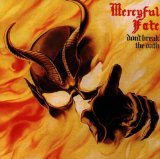 Dont Break The Oath Lyrics Mercyful Fate