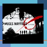 Miscellaneous Lyrics Moses Mayfield