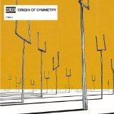 Origin Of Symmetry Lyrics Muse