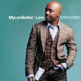 Miscellaneous Lyrics Myron Butler & Levi