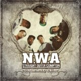 Miscellaneous Lyrics N.W.A.