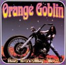Miscellaneous Lyrics Orange Goblin