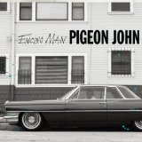 Encino Man Lyrics Pigeon John